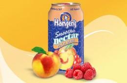 Hansen's Nectar